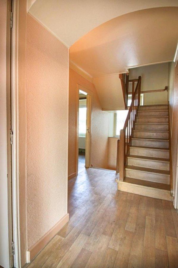 acheter maison individuelle 5 chambres 230 m² boulaide photo 6