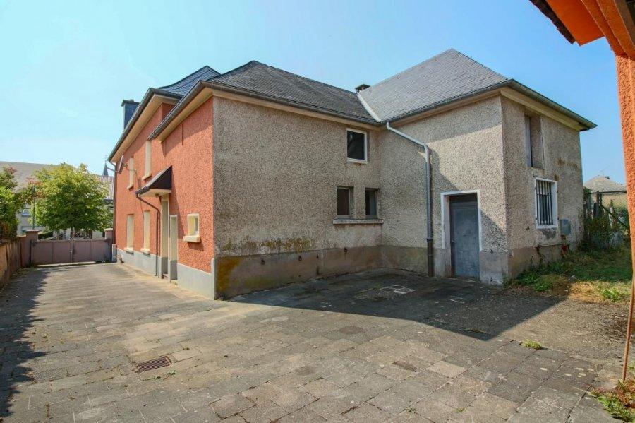 acheter maison individuelle 5 chambres 230 m² boulaide photo 2