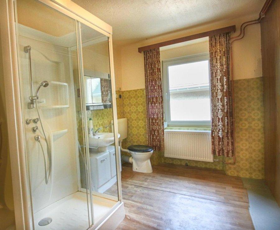 acheter maison individuelle 5 chambres 230 m² boulaide photo 7