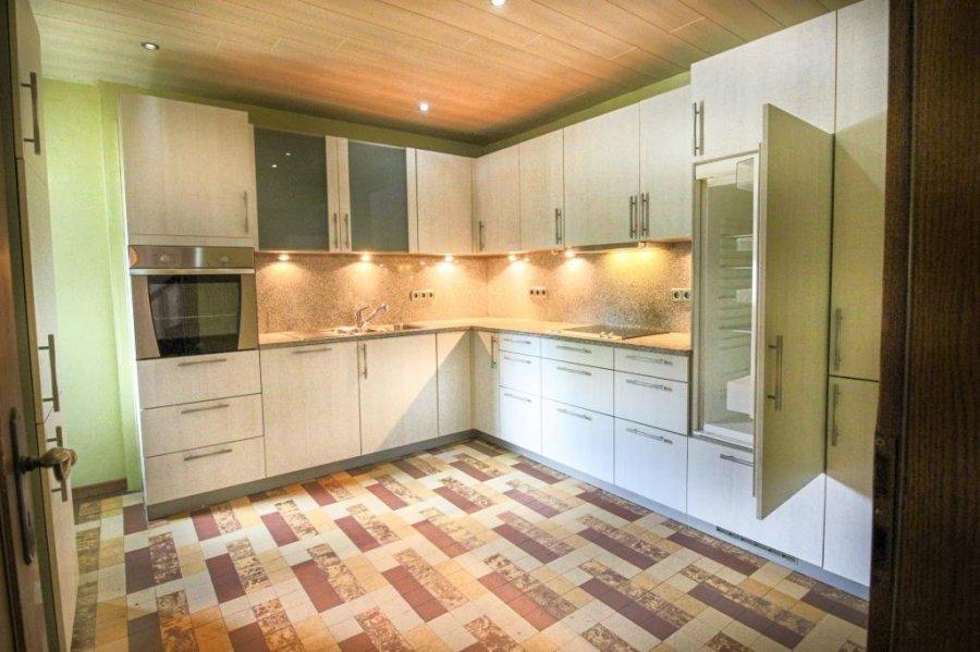 acheter maison individuelle 5 chambres 230 m² boulaide photo 4