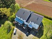 Immeuble de rapport à vendre à Zweifelscheid - Réf. 7213644