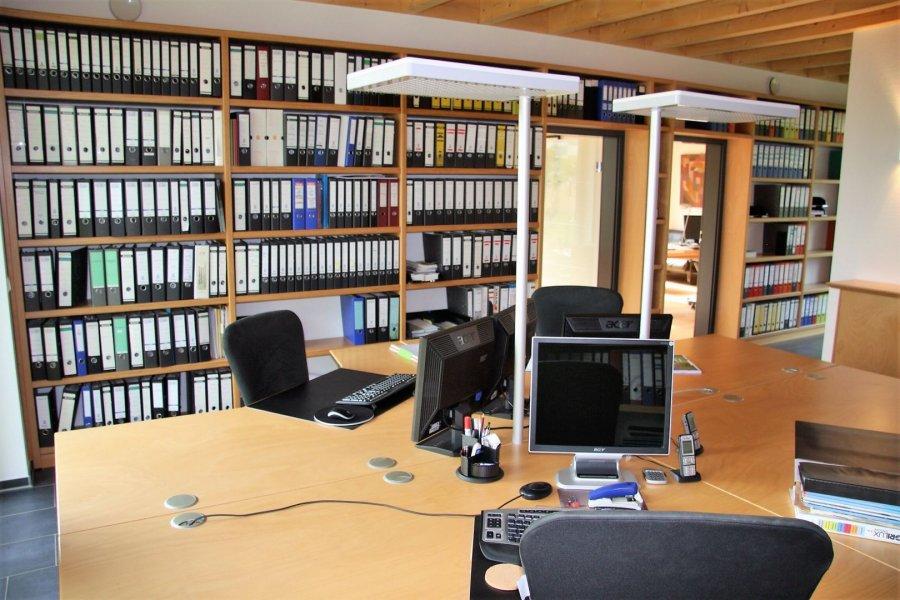 louer bureau 0 chambre 130 m² walferdange photo 4