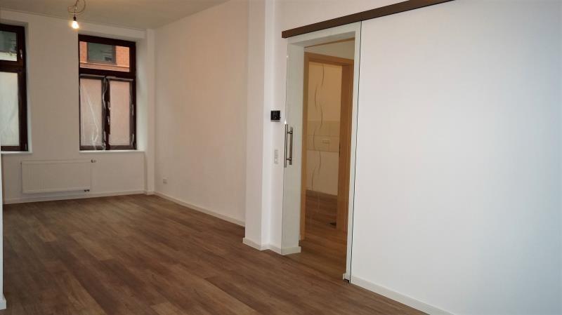 wohnung mieten 3 zimmer 79 m² trier foto 7