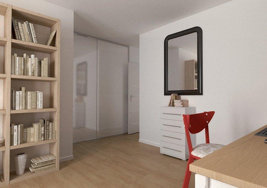 acheter maison 4 pièces 82 m² pontchâteau photo 3