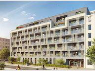 Appartement à vendre F2 à Strasbourg - Réf. 4878924
