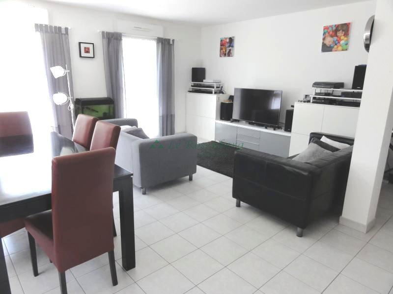 Maison à vendre F4 à Hegenheim