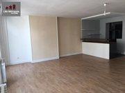 Appartement à vendre F4 à Lillers - Réf. 5874252