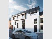 Appartement à vendre 1 Chambre à Wiltz - Réf. 6668876