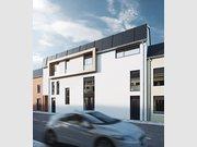 Apartment for sale 1 bedroom in Wiltz - Ref. 6668876