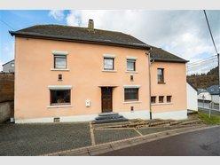 House for sale 3 bedrooms in Martelange - Ref. 6275660