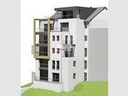 Penthouse-Wohnung zum Kauf 2 Zimmer in Wiltz - Ref. 6742604