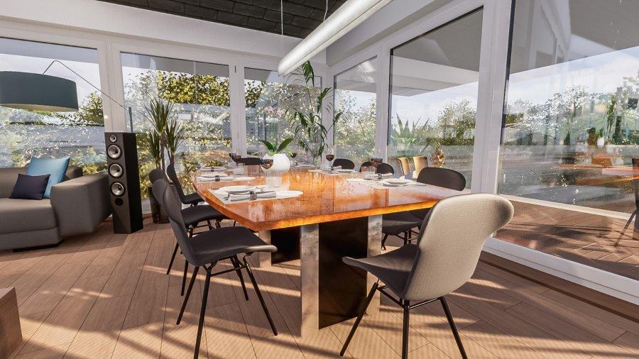 Penthouse à vendre 3 chambres à Luxembourg-Verlorenkost