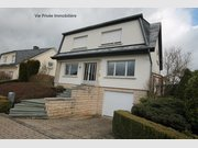 House for rent 5 bedrooms in Mamer - Ref. 6681164
