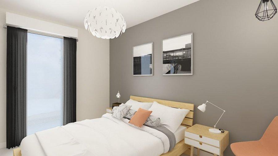 acheter maison 5 pièces 99 m² pontchâteau photo 4
