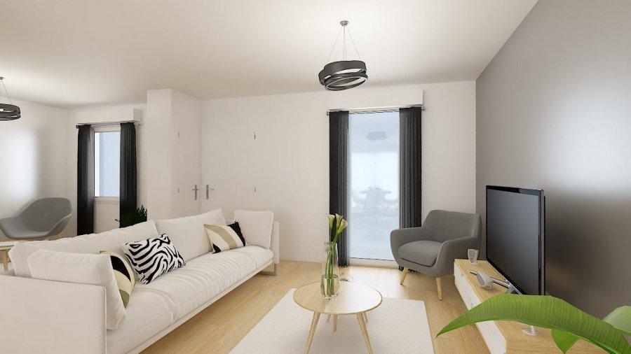 acheter maison 5 pièces 99 m² pontchâteau photo 2