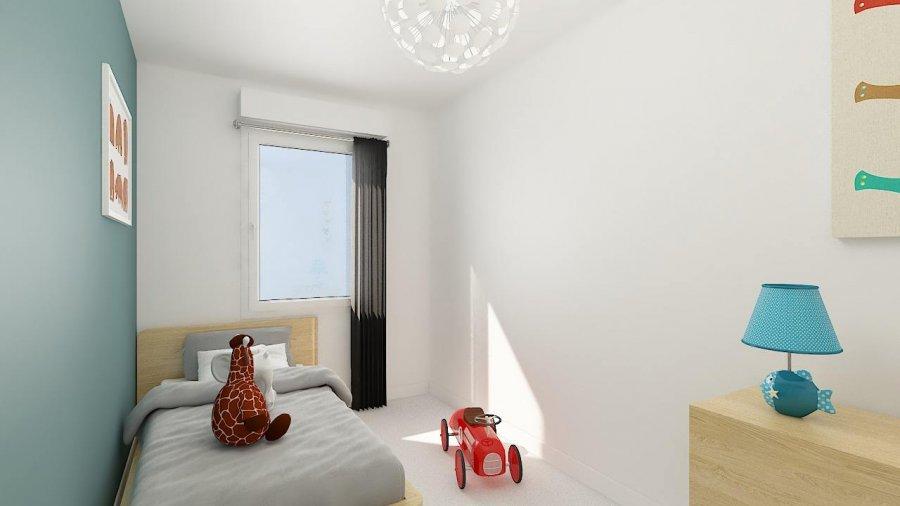 acheter maison 5 pièces 99 m² pontchâteau photo 7