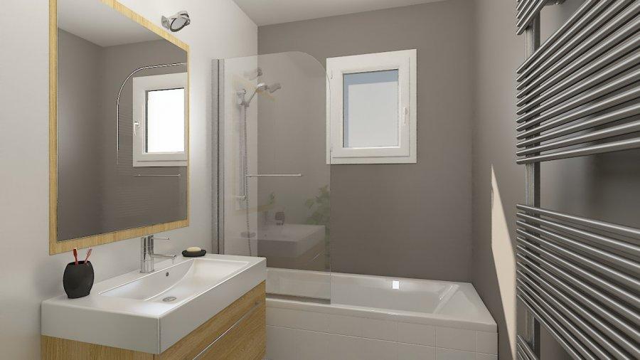 acheter maison 5 pièces 99 m² pontchâteau photo 6