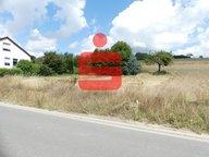 Building land for sale in Gondorf - Ref. 6497100