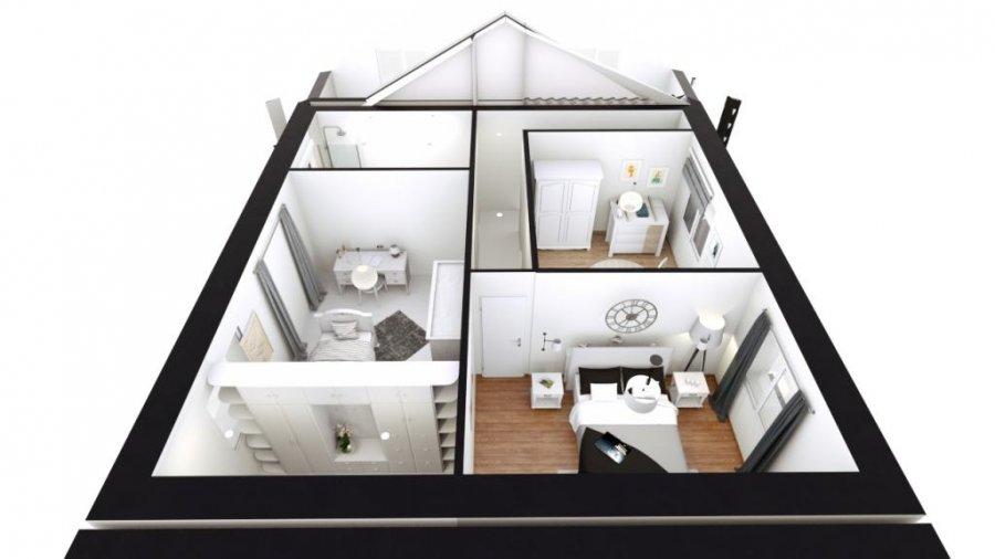 acheter maison individuelle 5 chambres 142 m² wincrange photo 7