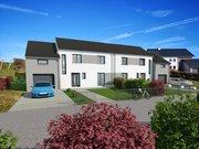 Detached house for sale 5 bedrooms in Wincrange - Ref. 6308684