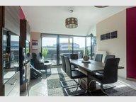 Penthouse à vendre 2 Chambres à Luxembourg-Gare - Réf. 6439756