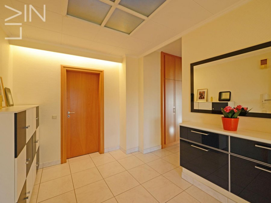 acheter appartement 3 chambres 150 m² luxembourg photo 2