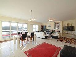 Penthouse à vendre 3 Chambres à Luxembourg-Gasperich - Réf. 6640460