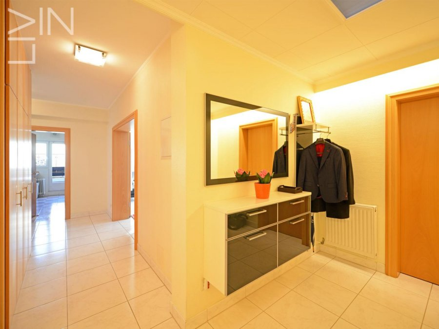 acheter appartement 3 chambres 150 m² luxembourg photo 4