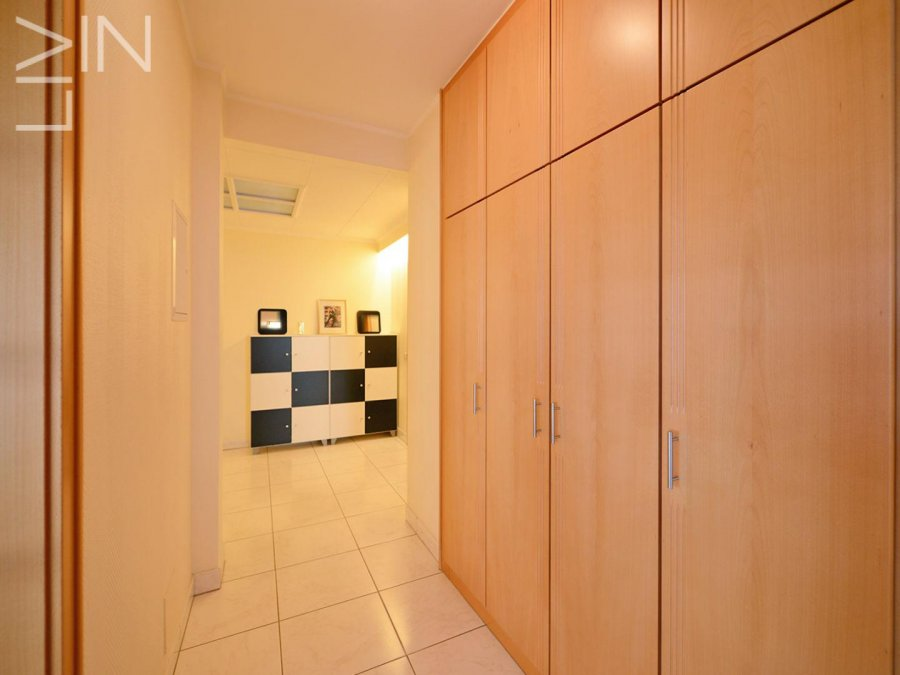 acheter appartement 3 chambres 150 m² luxembourg photo 5