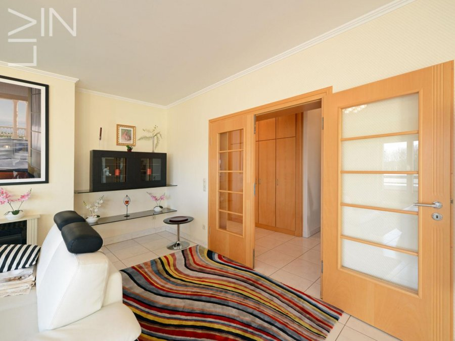 acheter appartement 3 chambres 150 m² luxembourg photo 3