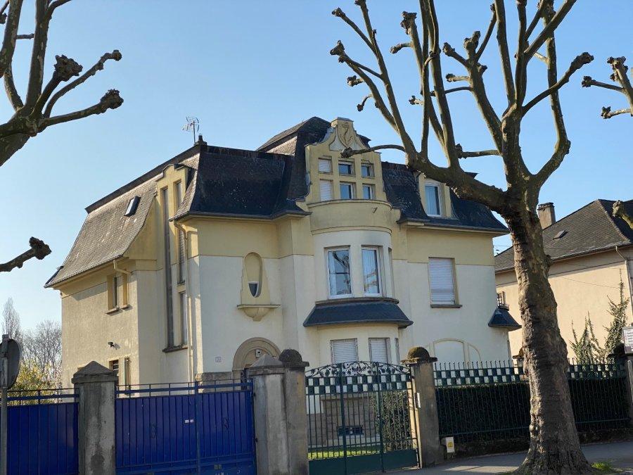 acheter maison 14 pièces 354 m² thionville photo 1