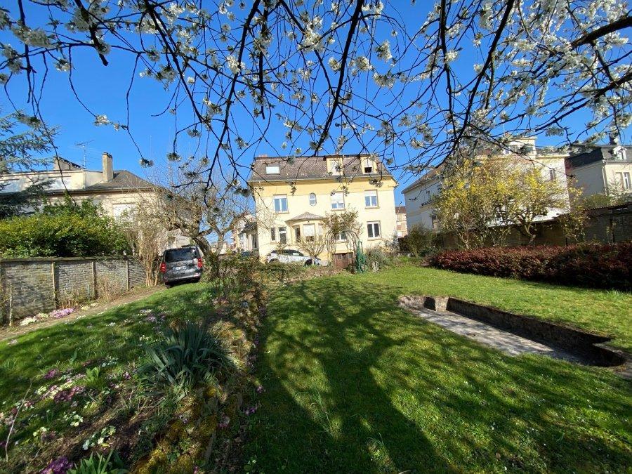 acheter maison 14 pièces 354 m² thionville photo 3