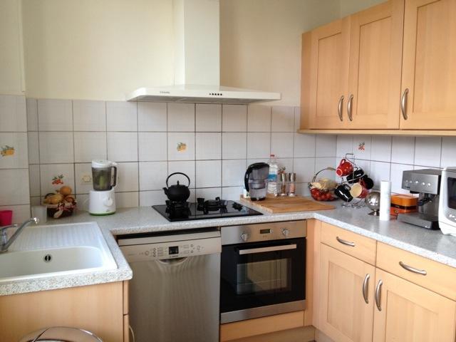 acheter maison 14 pièces 354 m² thionville photo 5