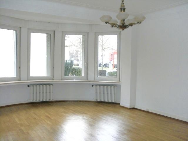 acheter maison 14 pièces 354 m² thionville photo 7