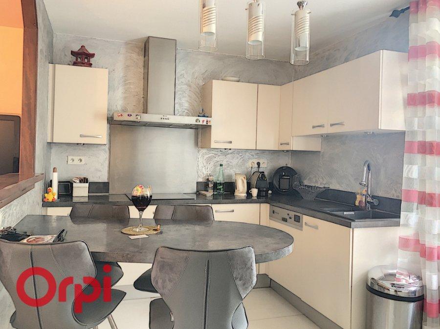 acheter maison 7 pièces 152 m² robert-espagne photo 1