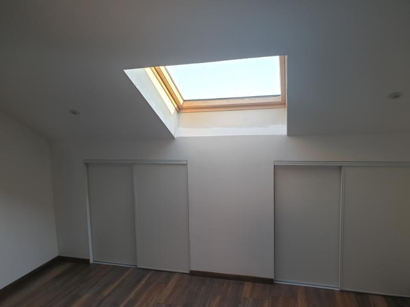 acheter maison 7 pièces 152 m² robert-espagne photo 6