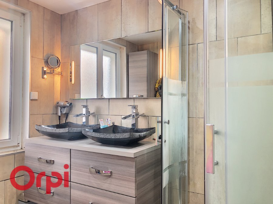 acheter maison 7 pièces 152 m² robert-espagne photo 3
