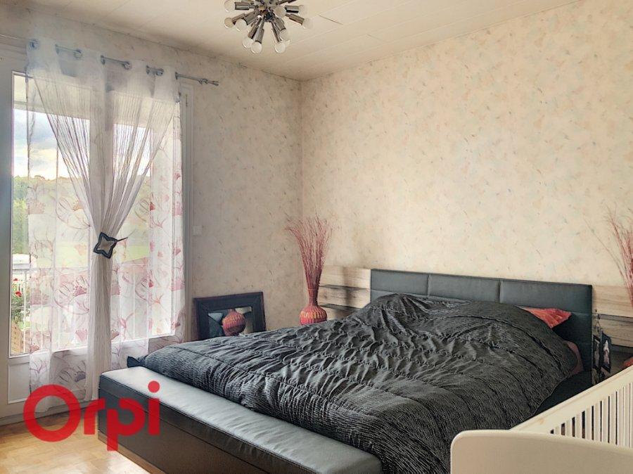 acheter maison 7 pièces 152 m² robert-espagne photo 4
