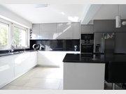 Maison à vendre 4 Chambres à Lallange - Réf. 6710092
