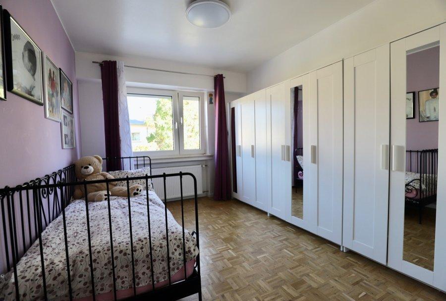 Maison à vendre 4 chambres à Lallange