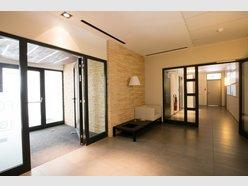 Bureau à vendre à Wemperhardt - Réf. 5727052