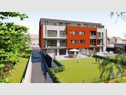 Appartement à vendre 3 Chambres à Schieren - Réf. 6456140
