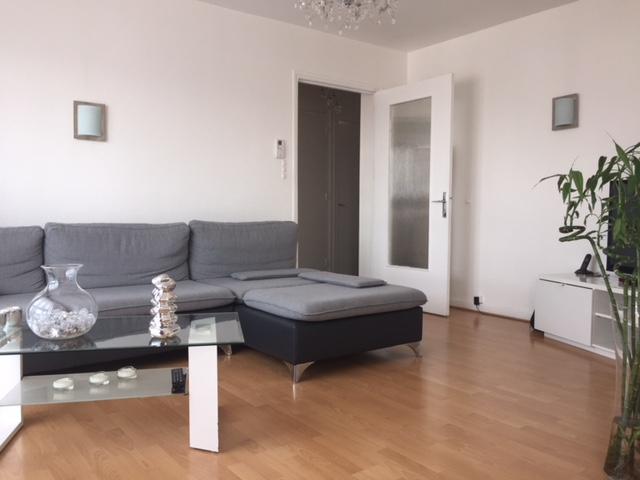 acheter appartement 5 pièces 96 m² tomblaine photo 3
