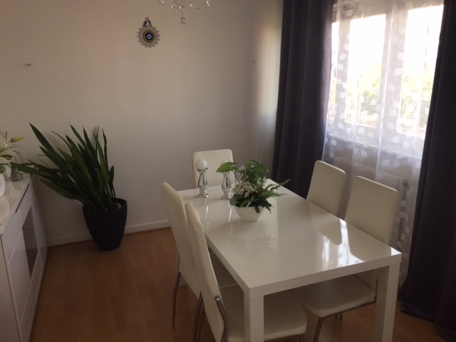 acheter appartement 5 pièces 96 m² tomblaine photo 1