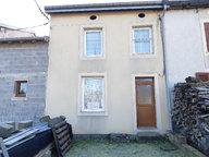 Maison à vendre F3 à Sainte-Pôle - Réf. 6198092