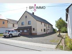 Hof zum Kauf 4 Zimmer in Bauler - Ref. 6660940