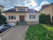 Bungalow zum Kauf 5 Zimmer in Sandweiler - Ref. 7316300