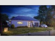 Maison à vendre F4 à Bitschwiller-lès-Thann - Réf. 4830028