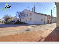 Maison à vendre F5 à Thionville - Réf. 6206284