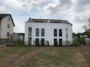 Appartement à louer 3 Pièces à Saarlouis - Réf. 6472524